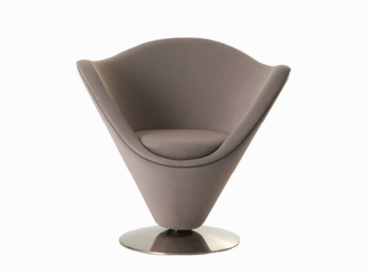 Elfe Armchair   The art of sitting elfe armchair roche bobois