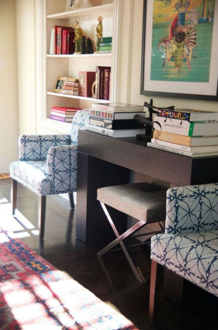 0d9437e99adabdc62077539866f4c87c  Best Interior Designers in Los Angeles | Deborah Rhein 0d9437e99adabdc62077539866f4c87c