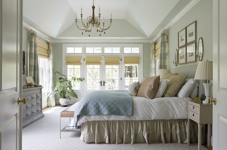 ... Alex Best Interior Designers In Virginia: Alex Deringer And Courtney  Cox 151 ...