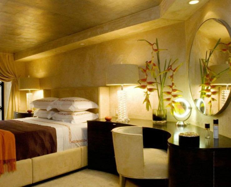 Gerard Charles interior design  Best Interior Designers: Gerald Charles Tolomeo 2 finale1