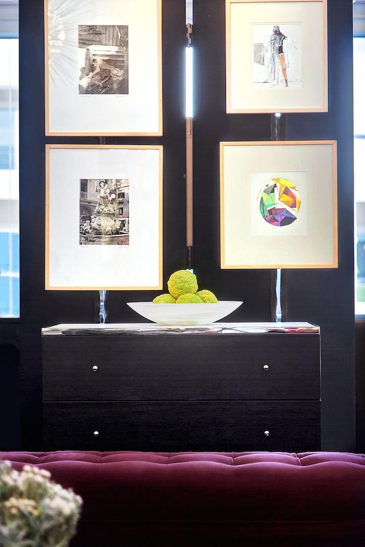 Best Interior Designers In The United States: Peter Sandel