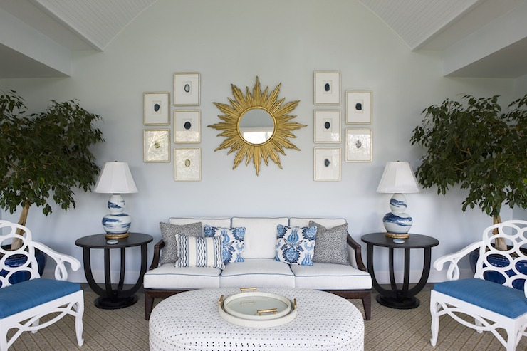 Alexandria 2  Best interior designers in Virginia: Alex Deringer and Courtney Cox 51