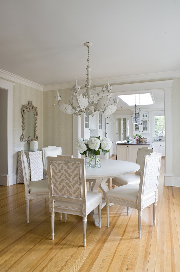 Courtney  Best interior designers in Virginia: Alex Deringer and Courtney Cox 61