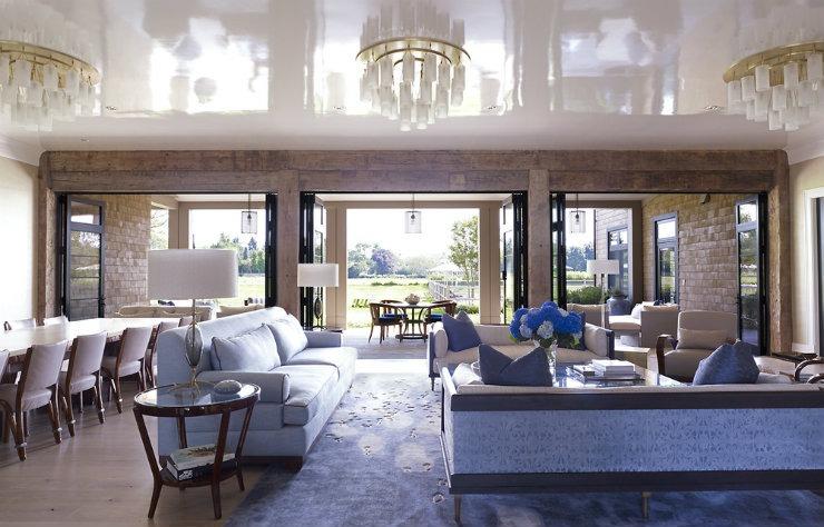 Best Interior Designer | Bradley Stephens  Best Interior Designer | Bradley Stephens Best Interior Designer Bradley Stephens 11