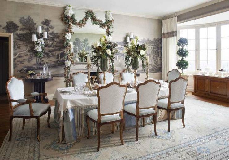 Best Interior Designer | Bradley Stephens  Best Interior Designer | Bradley Stephens Best Interior Designer Bradley Stephens 4