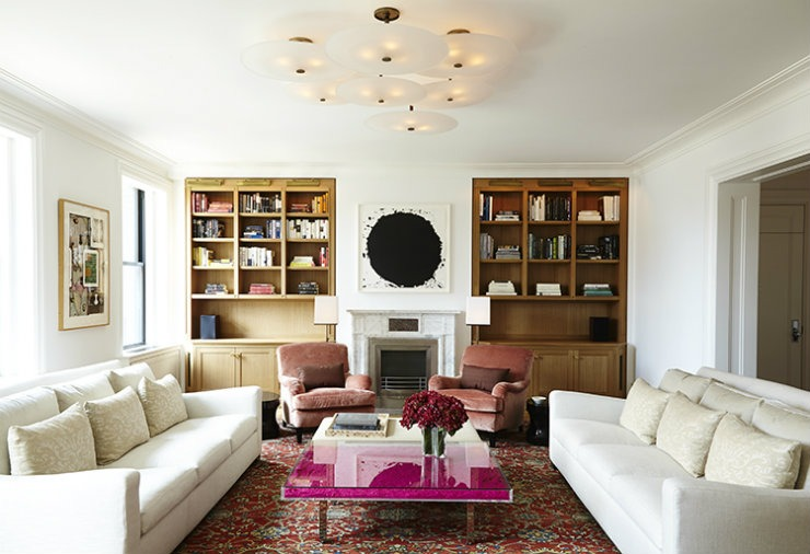 Best Interior Designer | Bradley Stephens  Best Interior Designer | Bradley Stephens Best Interior Designer Bradley Stephens 7