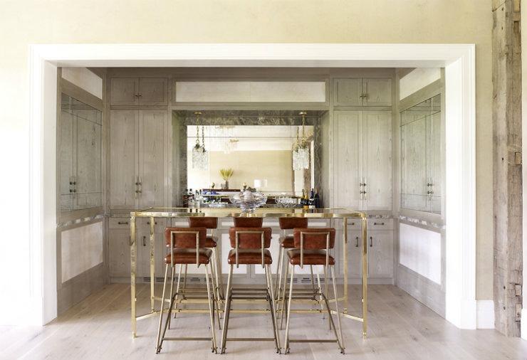 Best Interior Designer | Bradley Stephens  Best Interior Designer | Bradley Stephens Best Interior Designer Bradley Stephens