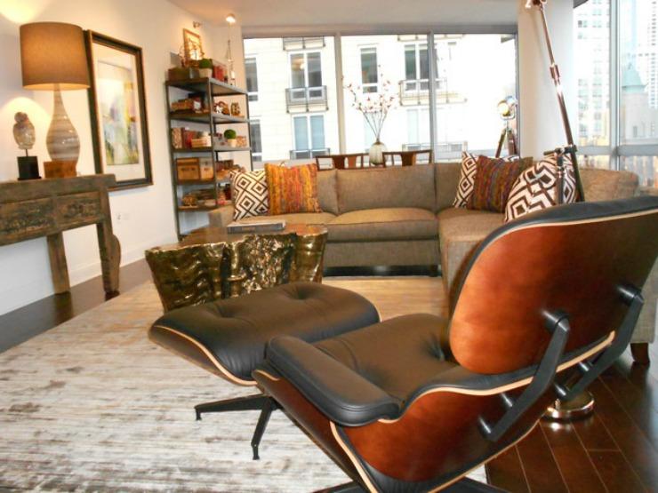 Best Interior Designers North Carolina Interior  Design Solutions
