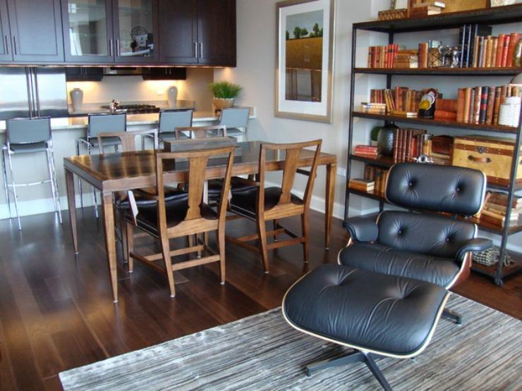 Good Best Interior Designers North Carolina Interior  Design Solutions