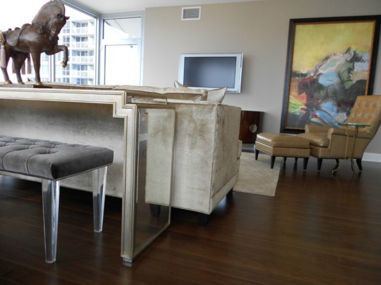 Interior Design Firms Greensboro Nc