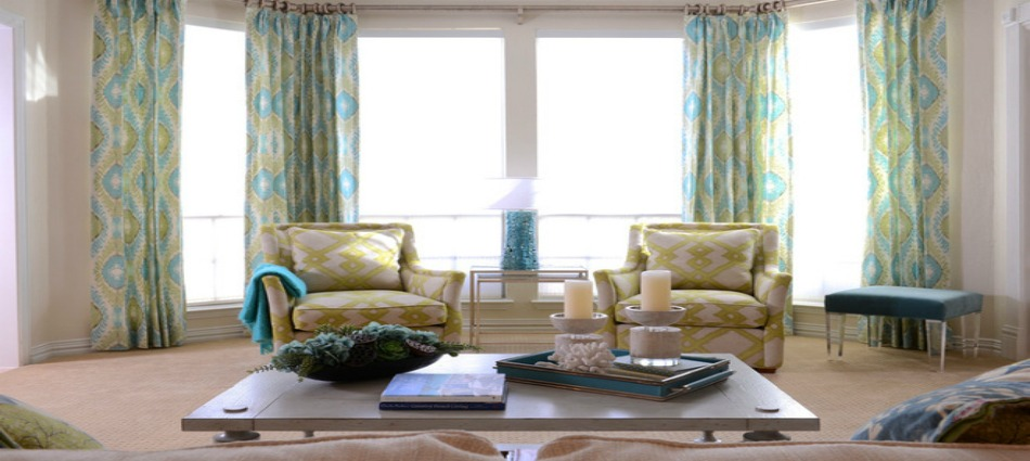 Best-Interior-Designers-Peri-Nicole-Interiors