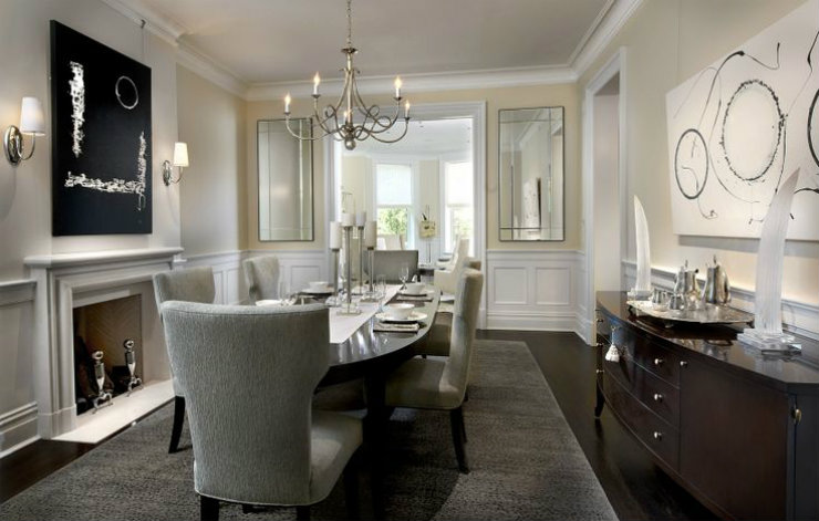 Image3  Best Interior Designers in Chicago  | Lauren Coburn Image3