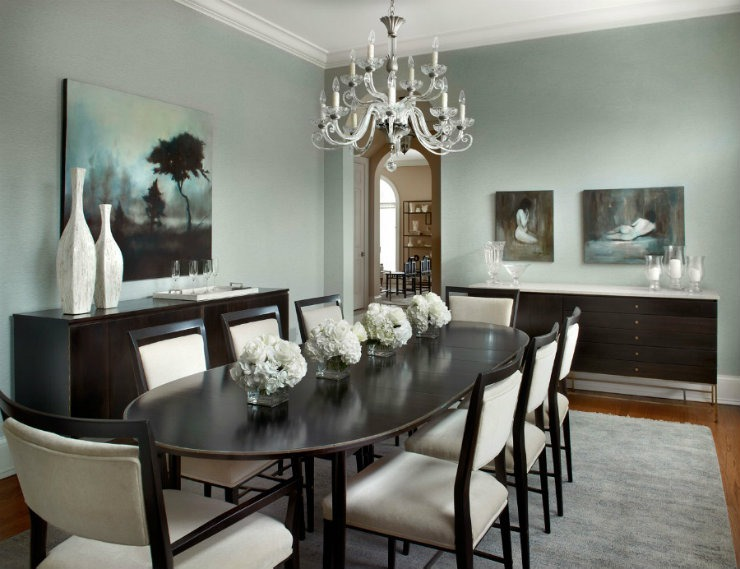 Image4  Best Interior Designers in Chicago  | Lauren Coburn Image4
