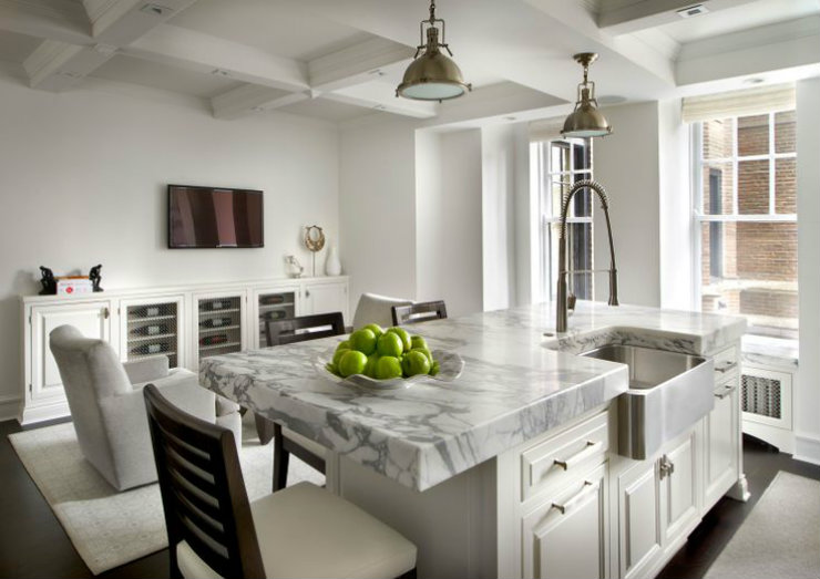 Image5  Best Interior Designers in Chicago  | Lauren Coburn Image5