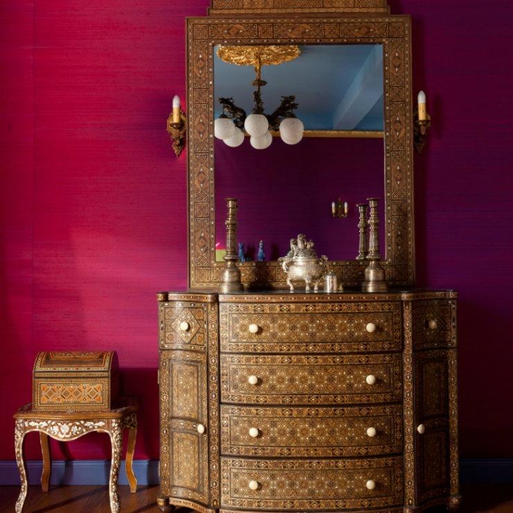 Imagem iman sabeti  Best Interior Designers in Hong Kong - Iman Sabeti Imagem iman sabeti