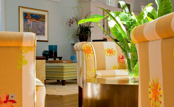Kahn design 2  Best Interior Designers: Lisa Kahn Kahn design 2