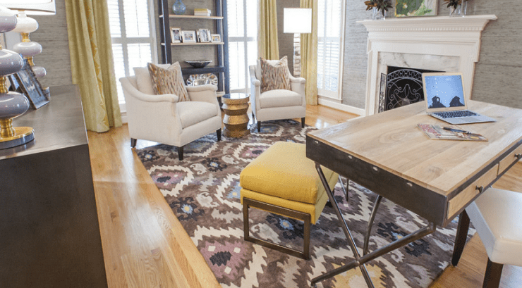 """Lucy and Company, is an interior design firm that can help with all your projects, big and small.""  Best Interior Designers North Carolina: Lucy and Company Lucy and company21"