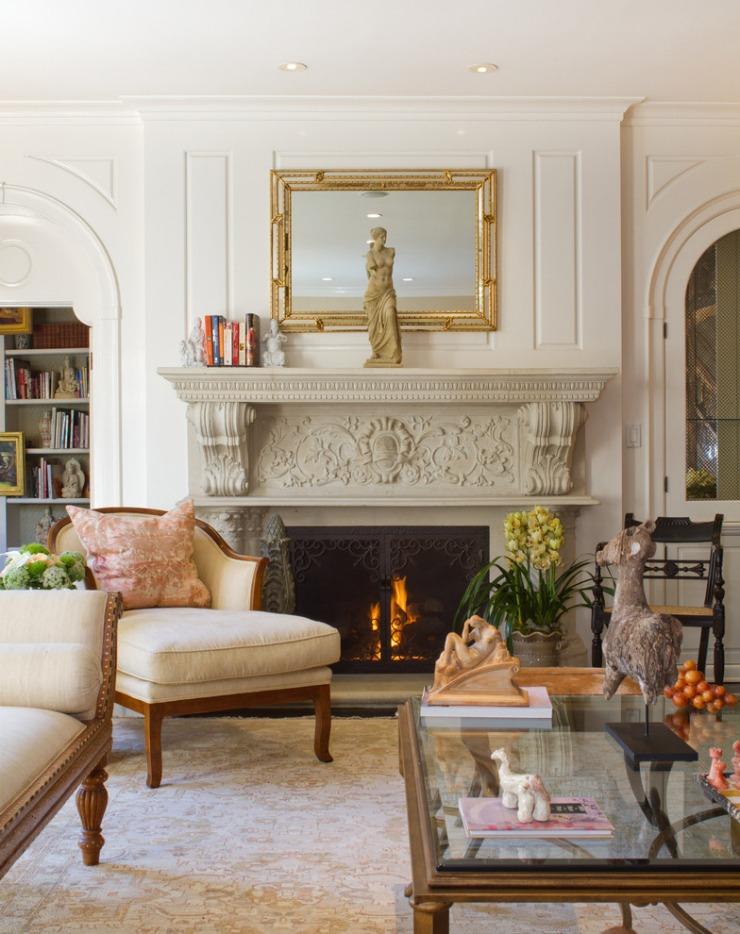 Image Result For Image Result For Inspirational Living Room Ideas Living Room Design