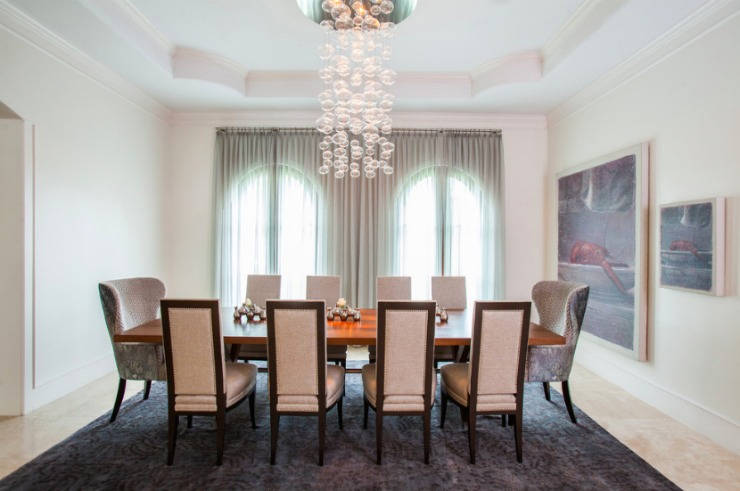 Parkside-Contemporary-Dining-Room-Laura-U-Texas-Interior-Designers-and-Decorators-Houzz-Best-Interier-Designers  Texas Interior Designers and Decorators | Houzz Parkside Contemporary Dining Room Laura U Texas Interior Designers and Decorators Houzz Best Interier Designers