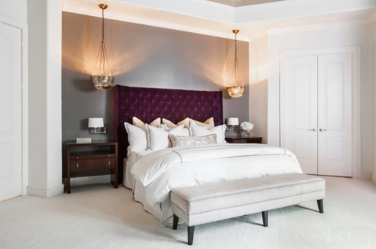Parkside-Contemporary-bedroom-Laura-U-Texas-Interior-Designers-and-Decorators-Houzz-Best-Interier-Designers  Texas Interior Designers and Decorators | Houzz Parkside Contemporary bedroom Laura U Texas Interior Designers and Decorators Houzz Best Interier Designers