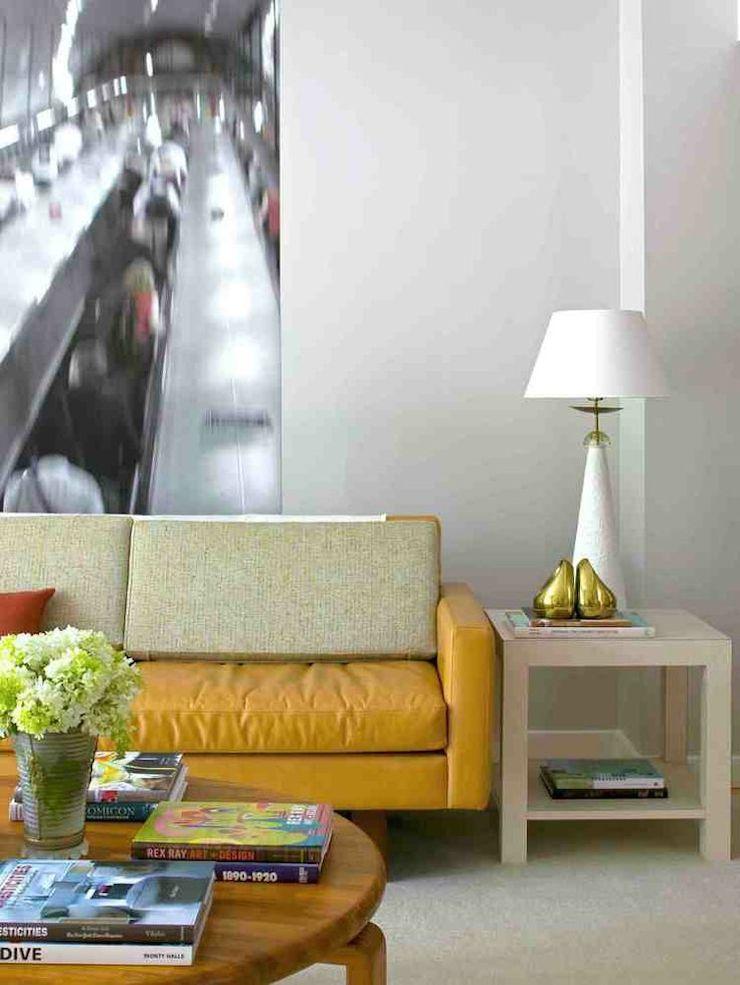 Raji_Radhakrishnan_1  Best Interior Designers: Washington designer Raji Radhakrishnan Raji Radhakrishnan 1