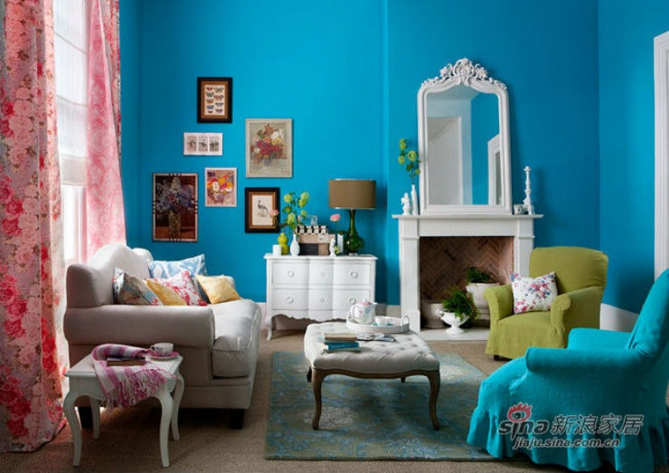 Tanya design collection 5  Best Interior Designers in UK – Tanya Tanya design collection 5