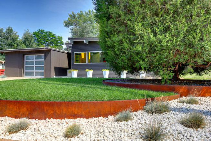anji connell garden  Best Interior Designers – Anji Connell anji connell garden