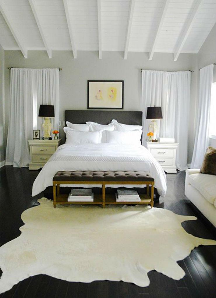 cc46c879534e0e5a48f48763677d88e7  Best Interior Designers in Los Angeles | Deborah Rhein cc46c879534e0e5a48f48763677d88e7
