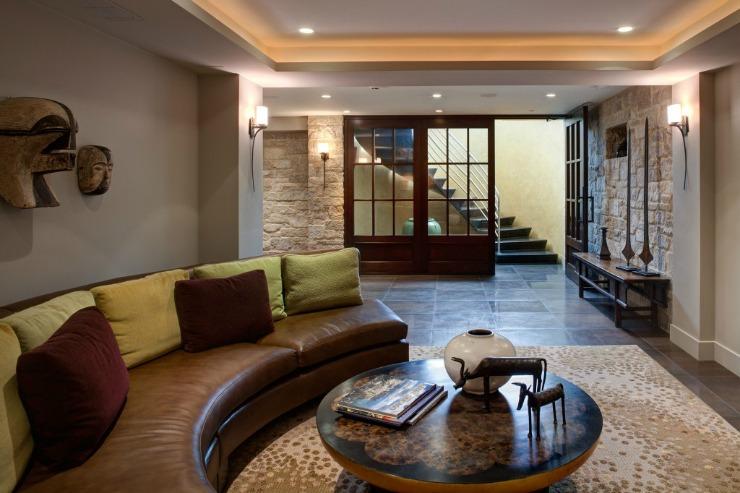 fredman design group_blackhawk project 2  Best Interior Designer in Chicago: Fredman Design Group  fredman design group blackhawk project 2