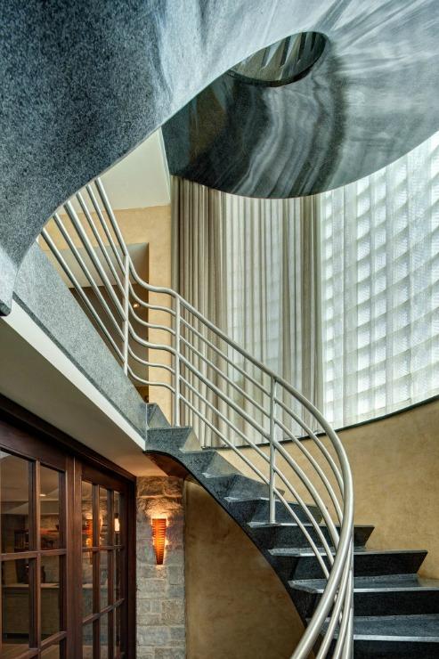 fredman design group_blackhawk project 5  Best Interior Designer in Chicago: Fredman Design Group  fredman design group blackhawk project 5