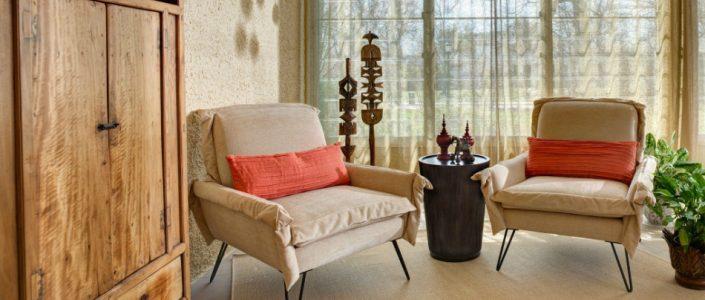 Best interior designer in chicago fredman design group - Best chicago interior designers ...