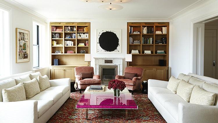 Best Interior Designer | Bradley Stephens