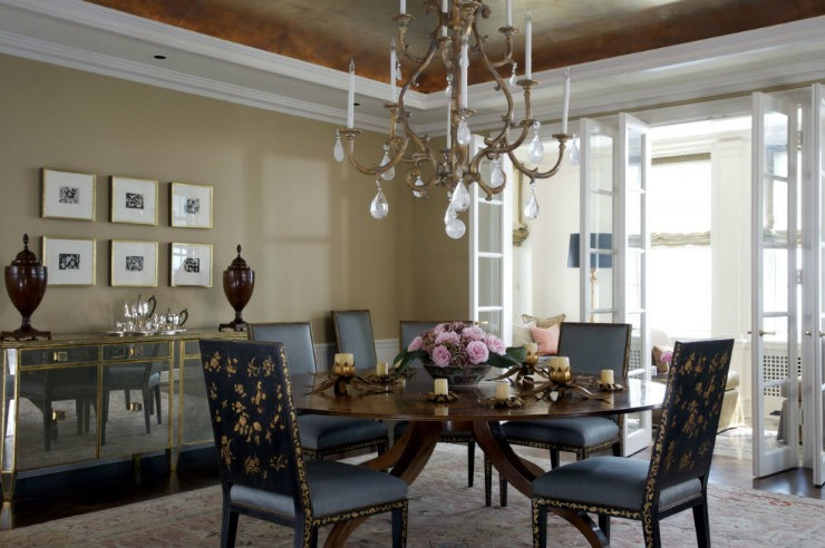 image10  Best Interior Designers in Chicago | Jessica LaGrange image102