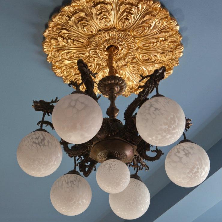 iman sabeti candeeiro  Best Interior Designers in Hong Kong - Iman Sabeti iman sabeti candeeiro
