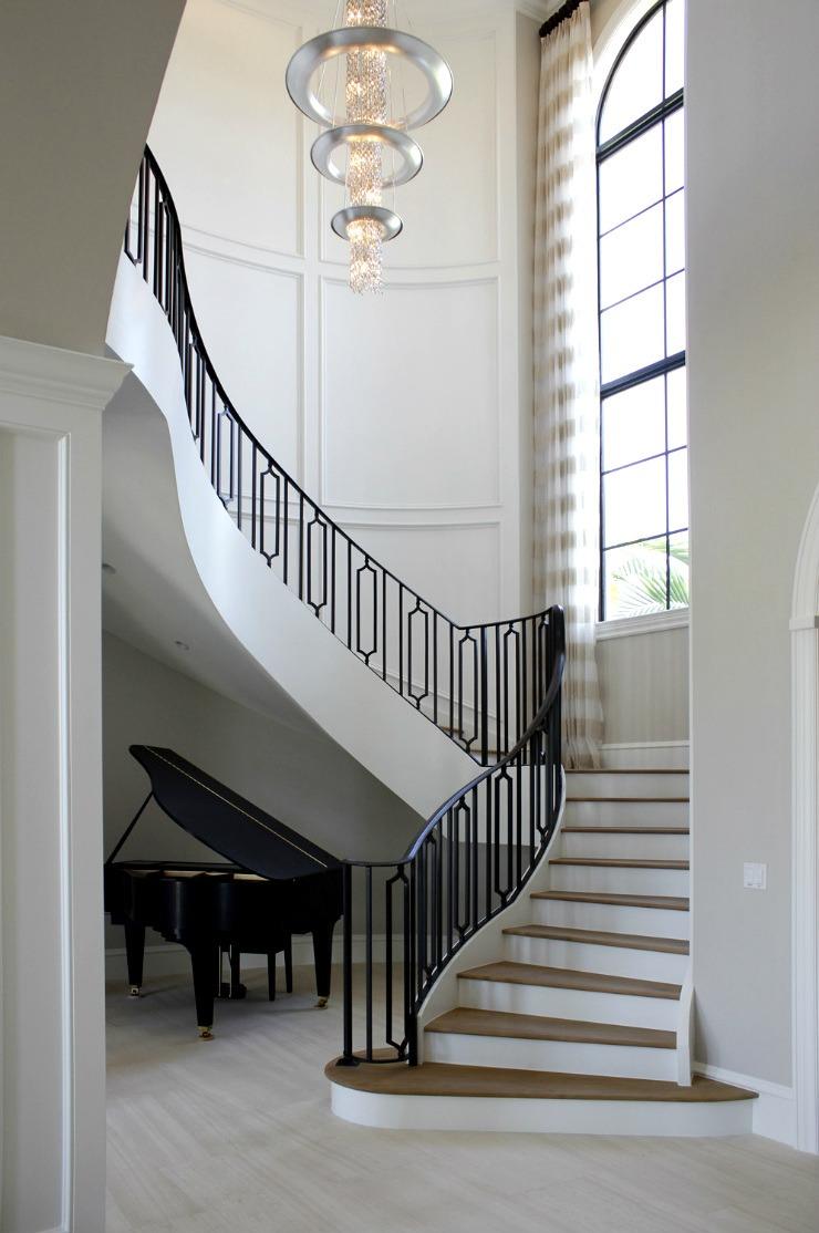 lachance-04  Best Interiors Designers: Susan Lachance lachance 04