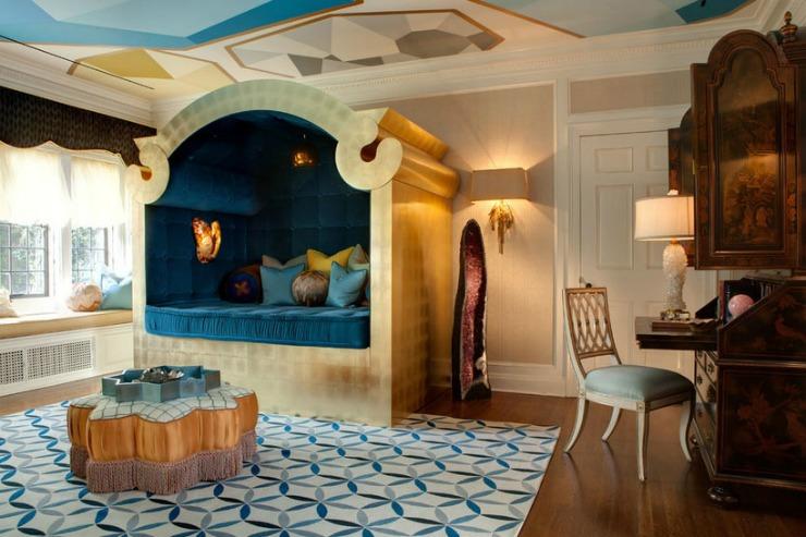 lori-dennis-inc  Best Interiors Designers: Lori Dennis lori dennis inc