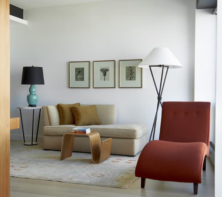 mitchell channon design 1  Best Interior Designer in Chicago: Mitchell Channon  mitchell channon design 1