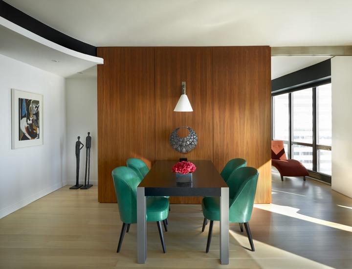 mitchell channon design 10  Best Interior Designer in Chicago: Mitchell Channon  mitchell channon design 10