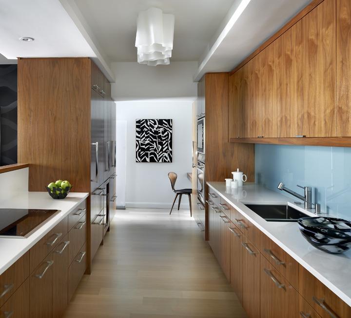 mitchell channon design 11  Best Interior Designer in Chicago: Mitchell Channon  mitchell channon design 111