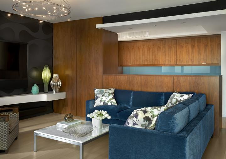 mitchell channon design 12  Best Interior Designer in Chicago: Mitchell Channon  mitchell channon design 12