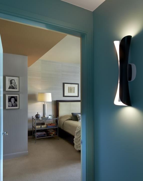 mitchell channon design 4  Best Interior Designer in Chicago: Mitchell Channon  mitchell channon design 4