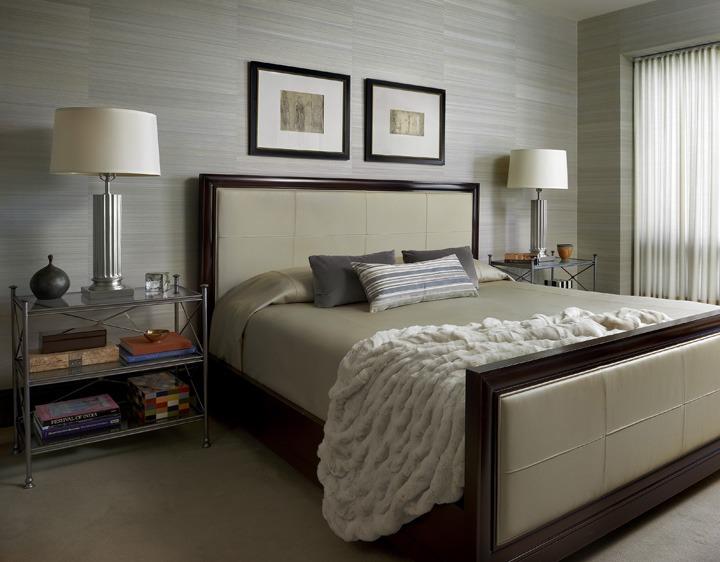 mitchell channon design 5  Best Interior Designer in Chicago: Mitchell Channon  mitchell channon design 5