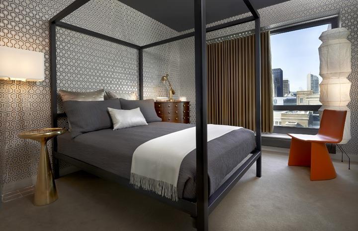 mitchell channon design 6  Best Interior Designer in Chicago: Mitchell Channon  mitchell channon design 6