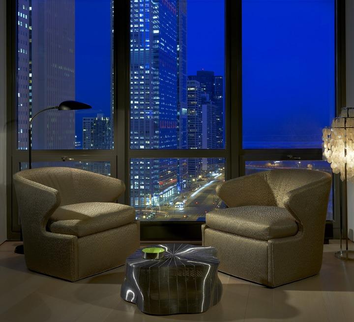 mitchell channon design 7  Best Interior Designer in Chicago: Mitchell Channon  mitchell channon design 7