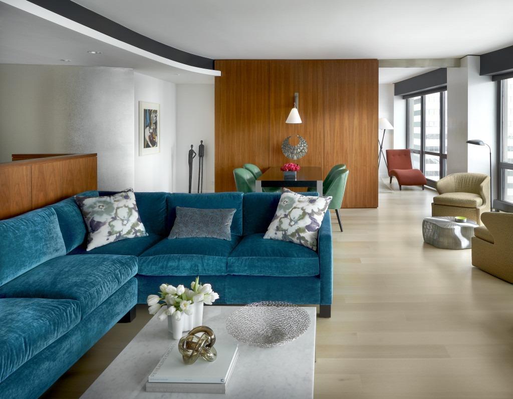 mitchell channon design 8  Best Interior Designer in Chicago: Mitchell Channon  mitchell channon design 8