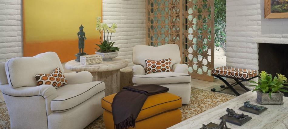 tom stringer_palm springs residence