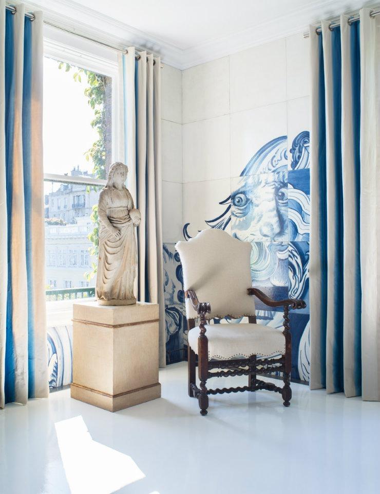 AM_Showcase_2014-013  San Francisco with a Portuguese flavor: meet Antonio Martins, the heritage interior designer AM Showcase 2014 013
