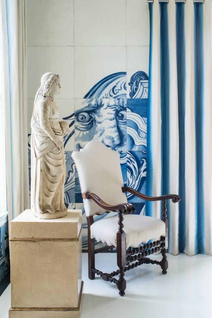 AM_Showcase_2014-214  San Francisco with a Portuguese flavor: meet Antonio Martins, the heritage interior designer AM Showcase 2014 214