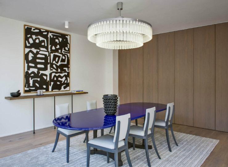 Cherche-midi-7-2018x1485  Best Interior Designers | Andrée Putman Cherche midi 7