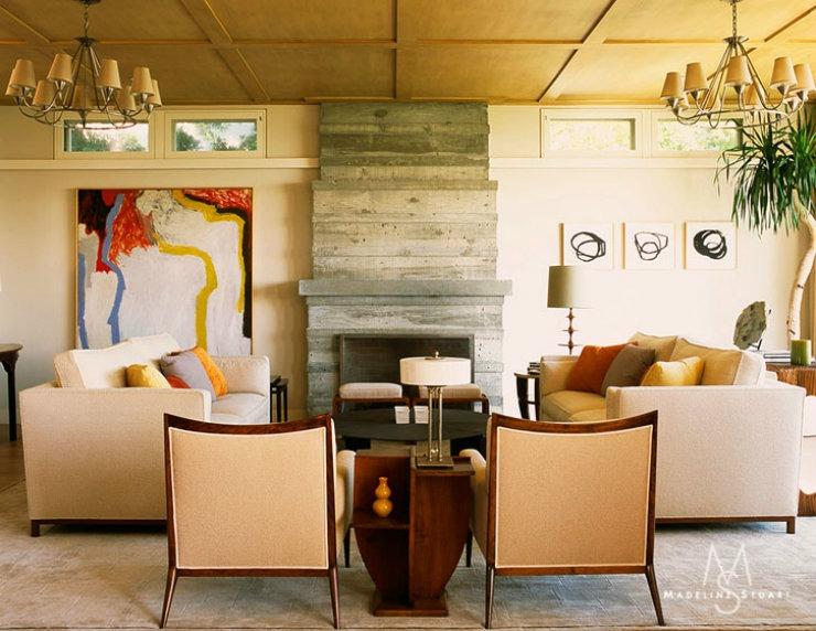 WMalibu_Living02  Best Interior Designers | Madeline Stuart WMalibu Living02
